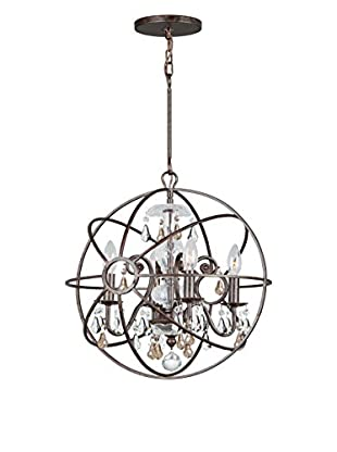 Best Sellers Lighting 171 Dlh Designer Looking Home