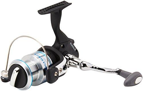 Adamsbuilt Sierra Stick Tioga Series 3000 Spinning Reel