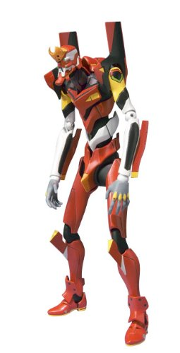 robot eva - 8