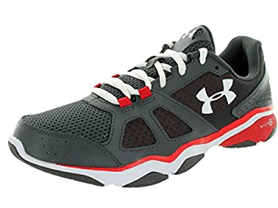 Under Armour Men's 'Micro G Strive V' Running Shoes