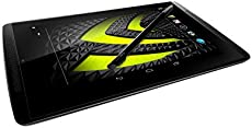 41CKsZ7chkL. AC SL230  - NO.1# HTC Puccini Tablet which is featuring powerful tech specs and new HTC Sense UI