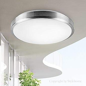 Style Home Led Deckenlampe Kuchenlampe Deckenleuchte Wandlampe Auch
