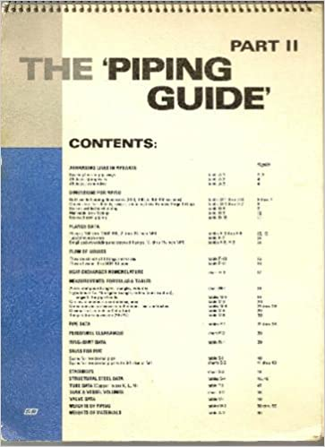 Valves_piping_and_pipeline_handbook.