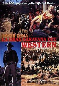 Western y algo más. - Página 4 41CKtoHNUiL