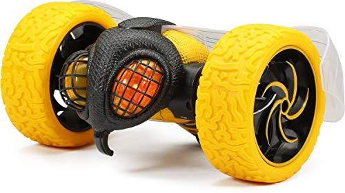 New Bright TumbleBee Vehicle Toy