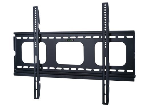Low Profile TV Mount compatible with Sony Models KDL-40W5100, KDL-46XBR, 4KDL32L5000, KDL32S5100, KDL37L5000, KDL40V3000, KDL40VE5, KDL40Z5100, KDL46S5100, KDL46W5100, KDL46Z5100, KDL52Z5100, LC-40E77U, KDL-52VL150, KDL32EX400, KDL32L504, KDL40SL150, KDL4 by Mount-It!