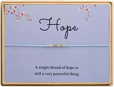 Sister Gift Morse Code Bracelet 925 Sterling Silver Beads Bracelet for Women Girl