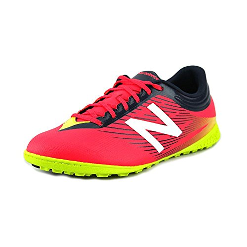 New Balance JSFUDT - cg bright cherry