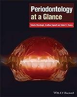 Langman. Embriología