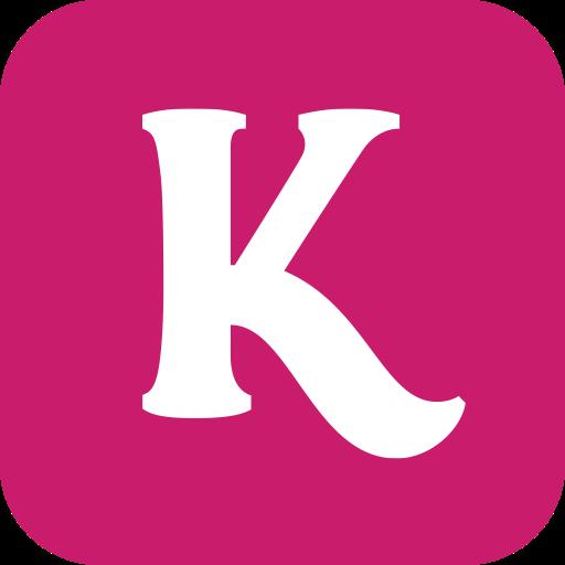 KaraFun - Karaoke & Singing ()