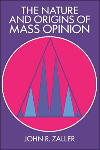 !HOT! The Nature And Origins Of Mass Opinion (Cambridge Studies In Public Opinion And Political Psychology). Monthly HORARIOS Annual Looking drastica comeback