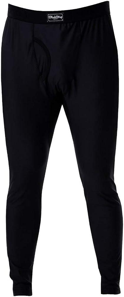 BLACKSTRAP Men's Outback Baselayer Pants