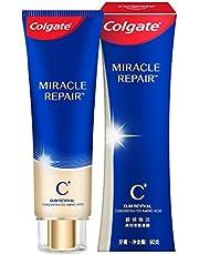Colgate Miracle Repair Gum Revival Toothpaste 90g