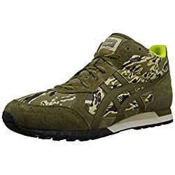Onitsuka Tiger Men's Colorado Eighty-Five MT Lace-Up Fashion Sneaker