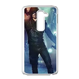 Arrow LG G2 Cell Phone Case White Gift pjz003_3400283