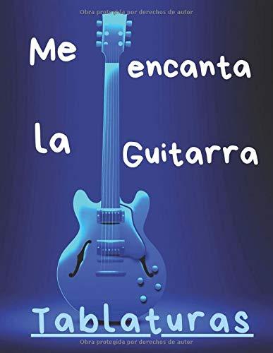 Me encanta la guitarra tablaturas: Lo que sea por tu forma de ...