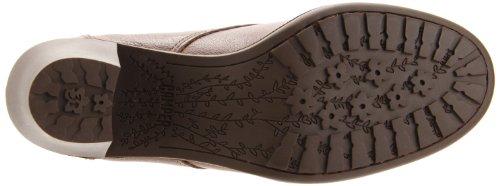 Camper 1912 Tacon, Boots femme - Marron, 38 EU