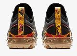 Nike WMNS Air Vapormax 2019 Se Womens Cd7094-002