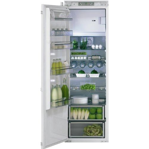 KitchenAid krmb 1810 Combine - Combined (Built-in, White, Top, Left on whirlpool refrigerator shelf, kenmore refrigerator shelf, frigidaire refrigerator shelf, samsung refrigerator shelf, amana refrigerator shelf,