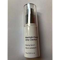 Meaningful Glowing Serum - 0.5oz/ 15mL