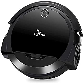 Amazon Com Best Choice Products 3 In 1 Powerful Low Noise