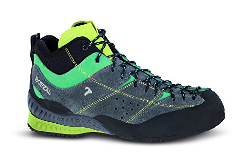 Boreal Flyers Mid W 's-Chaussures Sport pour femme