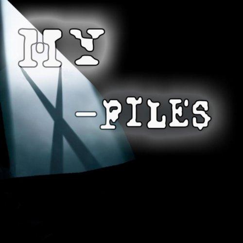x-files-theme-remix-short-happy