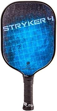 ONIX Stryker 4 Composite - Blue