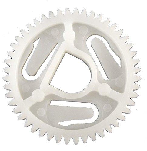 (Supco GA31 Icemaker Gear)