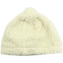 JJ Cole JCHBM Bundle Me Shearling Baby Hat, 0 - 6 Months