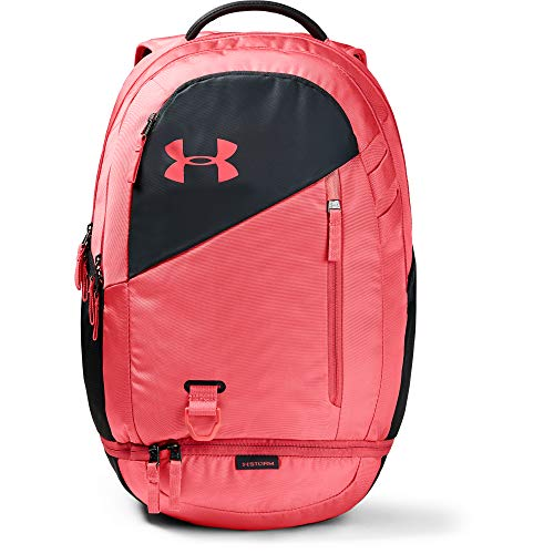 Which are the best under armour backpack for girls pink available in 2020?