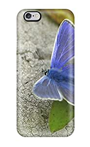 New Fashion Case case, Fashionable iphone 4s pitAik4WK2g case cover - Computer