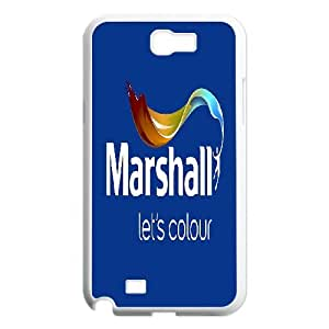 Generic Case Marshall For iPhone 4,4S G7Y6658694