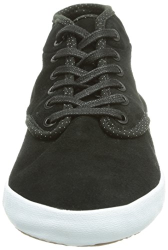 Coral Houston Black calypso Da Donna Vans Sneakers gdwPwY