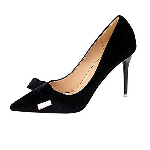 tac Zapatos YIXINY Zapatos tac tac Zapatos de de YIXINY de de Zapatos YIXINY YIXINY qpw5TnHCx