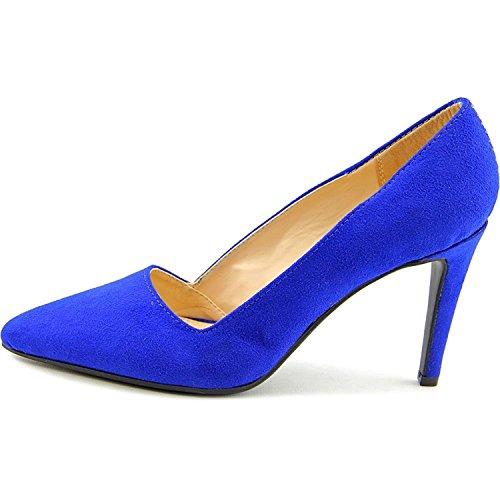 Bar IIIJoella - Ballroom donna, blu