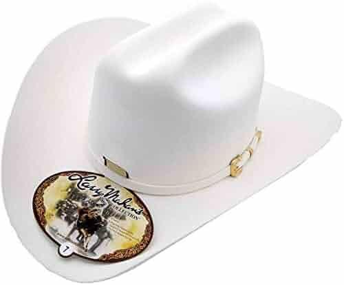 03358b950dd2b Shopping  200   Above - Cowboy Hats - Hats   Caps - Accessories ...