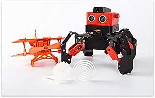 Impresora 3D Impresora 3D para niños (Totalmente ensamblada ...