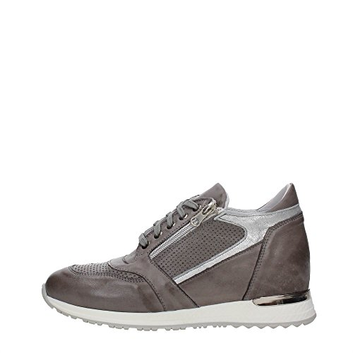 Exton 1953 Sneakers Mujer ZINCO
