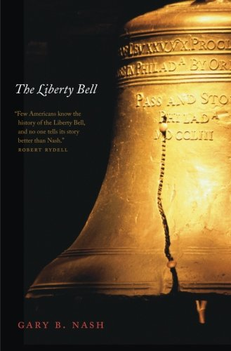 The Liberty Bell (Icons of America) ()