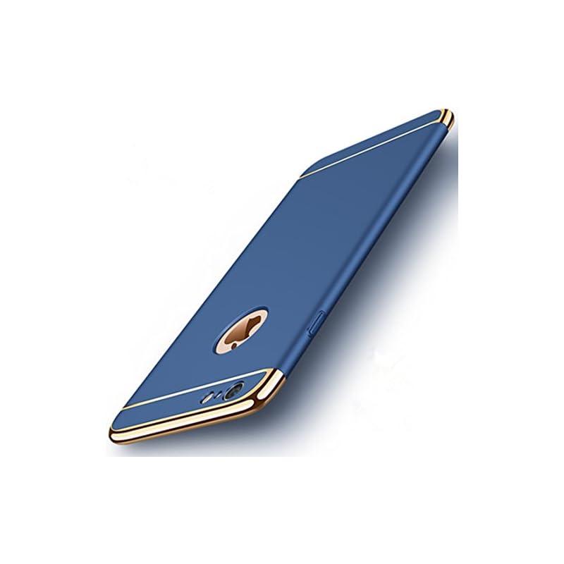 iPhone 6 Plus Case, iPhone 6S Plus Cases