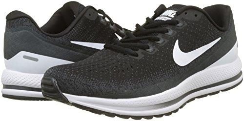 white Air Scarpe Running 13 Uomo black 001 Vomero anthracite Nike Nero Zoom zIpqxXcwd