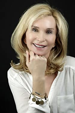 Florence Hugodot
