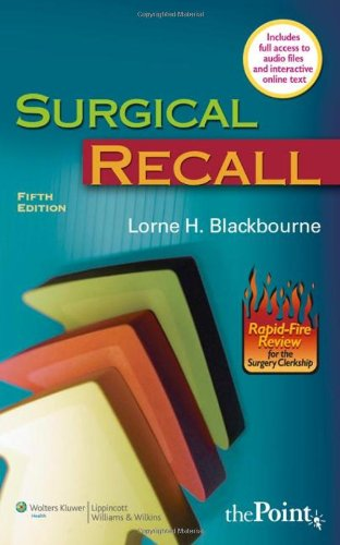 surgical-recall-north-american-edition