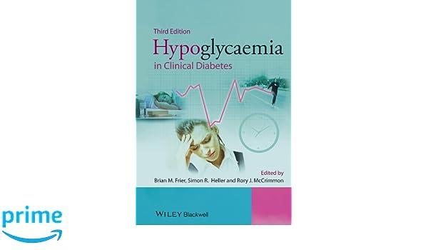Endocrinología y Nutrición (English Edition)