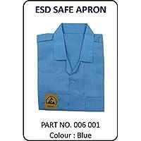 Electromark ESD Coat
