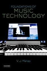 Foundations of Music Technology