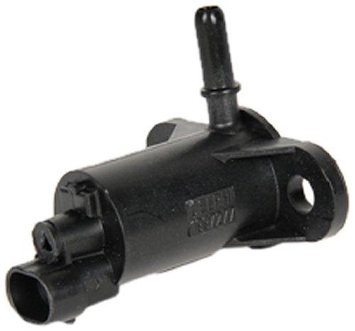 - ACDelco 214-640 GM Original Equipment Vapor Canister Purge Valve