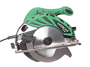 Hitachi Circular Saw - C7U2