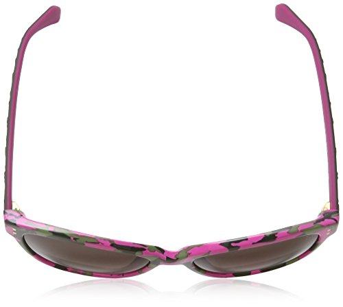Sol Fuchsia Gafas Mujer de Shiny para Tous wEF7fCqE
